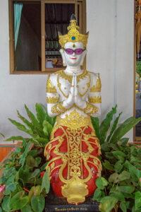 Wat-Phra-Pan